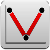 Vaulty Stocks 4.1.4 مخفی ساز عکس و فیلم برای اندروید