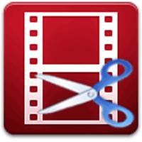 VidTrim Pro Video Editor 2.5.7 ویرایشگر ویدئو برای اندروید