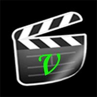 VitalPlayer 2.1.4 پلیر صوتی و تصویری قدرتمند برای اندروید