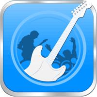 Walk Band Premium 6.4.7 مجموعه آلات موسیقی برای اندروید