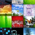 Wallpaper CASA HD