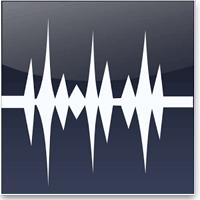 WavePad Master's Edition 5.82 برنامه ویرایش موزیک برای موبایل