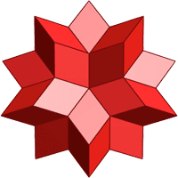 WolframAlpha 1.4.0.2017081501 برنامه ولفرام آلفا برای موبایل
