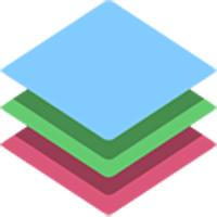 XServiceX 1.0 اپلیکیشن فارسی اخبار ایران و جهان برای اندروید
