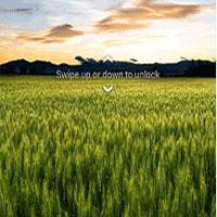 Xperia Lockscreen 2.0.1 قفل صفحه سونی ایکسپریا برای اندروید