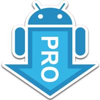 aTorrent PRO Torrent App 3.0.2.5 دانلود منیجر برای اندروید