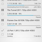 aTorrent PRO Torrent App