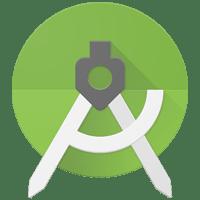Android Studio 3.1.2  Mac/Linux/3.6.3.0 Win اندروید استودیو برای برنامه نویسی اندروید