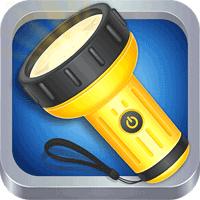 CM Flashlight 1.3.7.1 چراغ قوه عالی CM برای اندروید