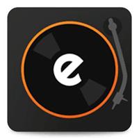 edjing Premium DJ Mix studio 4.3.7 برنامه ساخت موزیک برای اندروید
