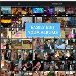 flayvr photo gallery