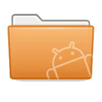 inKa File Manager Plus 1.0.1 مدیریت فایل قدرتمند برای اندروید