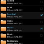 inKa File Manager Plus
