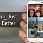 invi Messenger and SMS