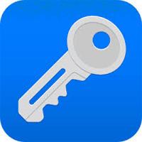 mSecure Password Manager 5 برنامه مدیریت پسورد برای موبایل
