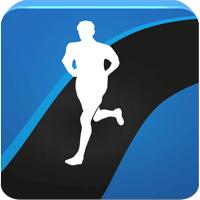 runtastic 7.4.3 برنامه قدرتمند و جالب تناسب اندام برای موبایل