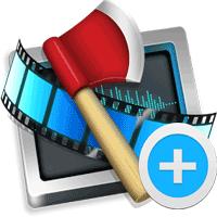 trakax 1.79 برنامه قدرتمند میکس ویدئو برای اندروید