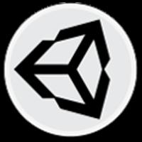 Unity Pro 2017.1.1p1 x64 + Addons نرم افزار ساخت بازی های 3D و 2D