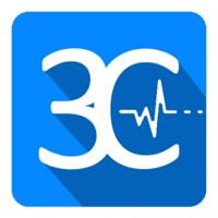 3C Process Monitor 2.3 برنامه تسک منیجر جامع برای اندروید
