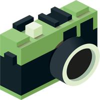 8Bit Photo Lab Retro Effects 1.10.2.1 ساخت تصاویر پیکسلی برای اندروید