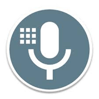 APP SEARCH BY VOICE Full 1.8.0 جستجو صوتی برنامه ها برای اندروید