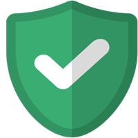 ARP Guard WiFi Security 2.5.3 محافظت از شبکه وای فای برای اندروید