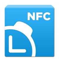 Alarm Clock NFC 1.2.7 آلارم پیشرفته برای اندروید