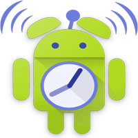 AlarmDroid 2.1.8 آلارم آسان و پیشرفته برای اندروید