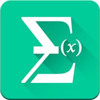 All Math formula 1.5.2 برنامه مجموعه فرمول ها ریاضی برای اندروید