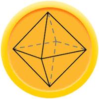 Allcalc Geometry 1.4 مجموعه ابزار محاسباتی هندسی برای اندروید