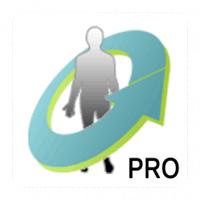 Anatomy 3D Pro Anatronica 2.07 آناتومی بدن انسان برای اندروید