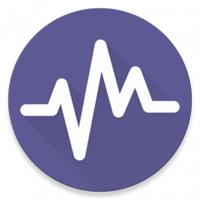 Android Voice Recorder 1.4 ضبط صوت اضطراری برای اندروید