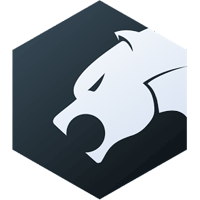 Armorfly Browser Downloader 1.1.04.1707 مرورگر و دانلود منیجر امن برای اندروید