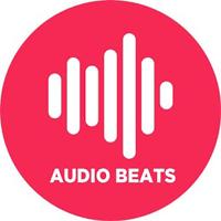 Audio Beats Music Player Full 2.6.2 پلیر صوتی قدرتمند برای اندروید