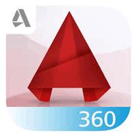 AutoCAD WS 4.0.7 نرم افزار آتوکد برای موبایل