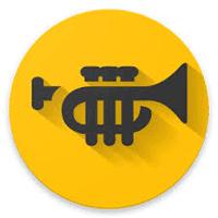 AutoTagger tag editor 2.3.3 ویرایشگر برچسب فایل های صوتی برای اندروید