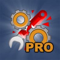 Autorun Manager 4.2.91 برنامه مدیریت اتوران برای اندروید