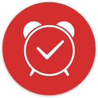 BZ Reminder 2.2.1 برنامه یادآور ساده و قدرتمند برای اندروید