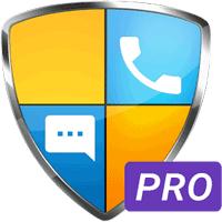Blacklist Call and SMS blocker 9.0.1 مسدود سازی تماس و پیام کوتاه برای اندروید