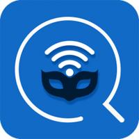 Block WiFi Thief Pro 1.0.10 نمایش افراد متصل شده به وای فای اندروید