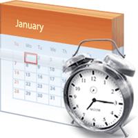 Calendar Event Reminder 2.1 تقویم یادآوری رویداد برای اندروید