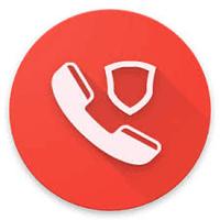 Call Blocker Full 1.88 مسدود سازی سریع تماس ها دریافتی برای اندروید