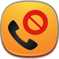 Call Blocker 1.0.88 برنامه ساده مسدود سازی تماس برای اندروید