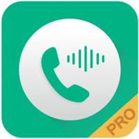 Call Recorder Automatic 1.1.2 ضبط تماس خودکار و سفارشی برای اندروید