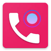 Call Recorder Pro Record Hide Upload 1.3.0 ضبط تماس امنیتی برای اندروید