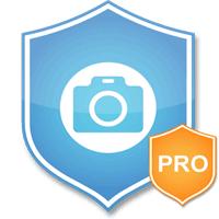 Camera Block Spyware protect 1.47 مسدود سازی دسترسی به دوربین برای اندروید