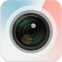 Camera+ by KVADGroup 1.14 دوربین سلفی حرفه ای برای اندروید