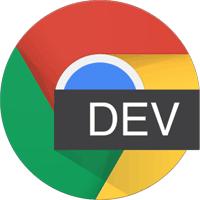 Chrome Dev 82.0.4057.2 نسخه Dev مرورگر کروم برای اندروید
