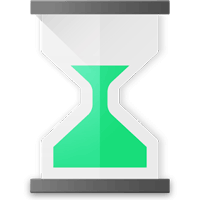 Chrono List Interval Timer Full 2.0.7.5 تایمر ورزشی برای اندروید