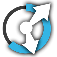 Circle Alarm 1.5.7 آلارم پیشرفته و دایره ای برای اندروید